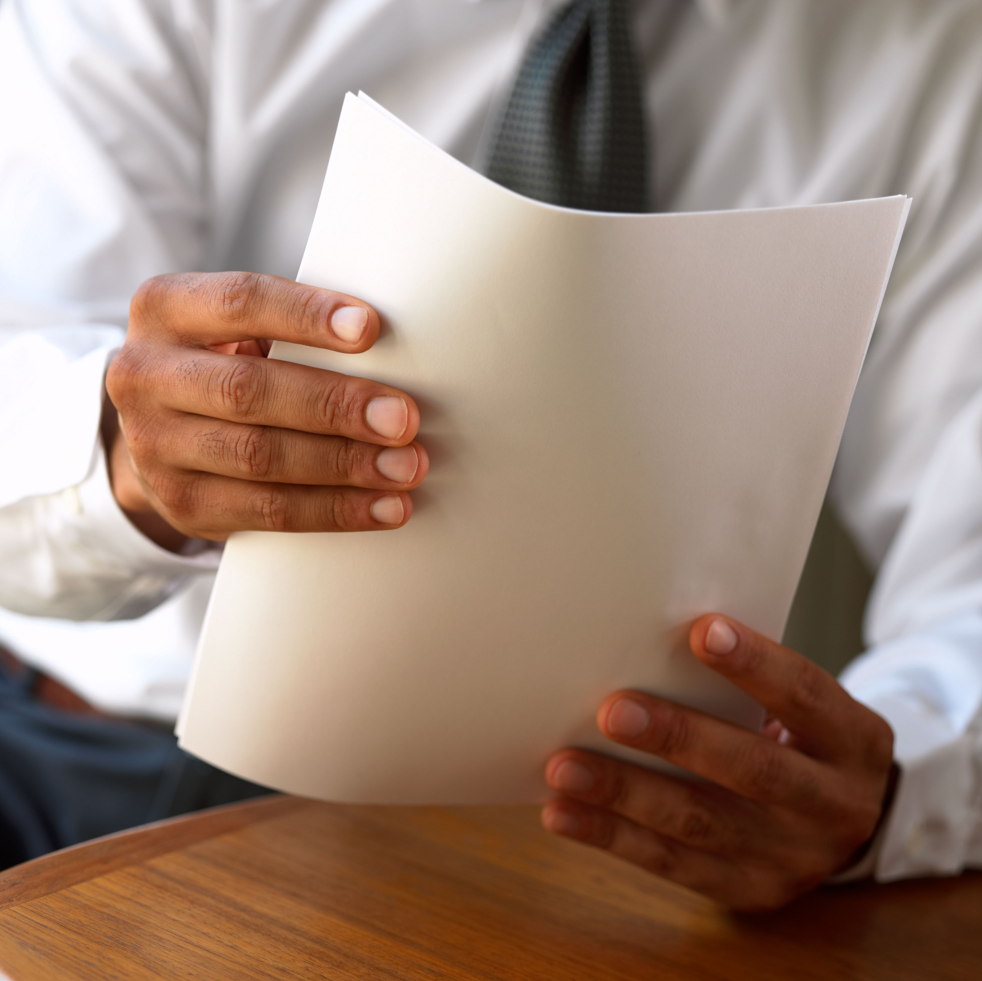 Accurate Medical Documentation Vital in Workers ...  |Accurate Documentation